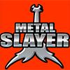 Metalslayer