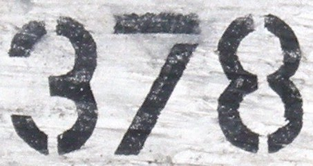 n0378.jpg