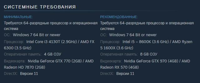 26479845.jpg