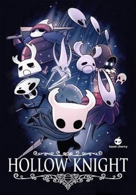 1502303041_hollow_knight_xatab.jpg
