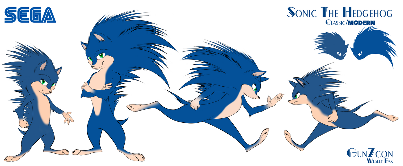 sonic_the_hedgehog_restyle_sheet_by_gunz
