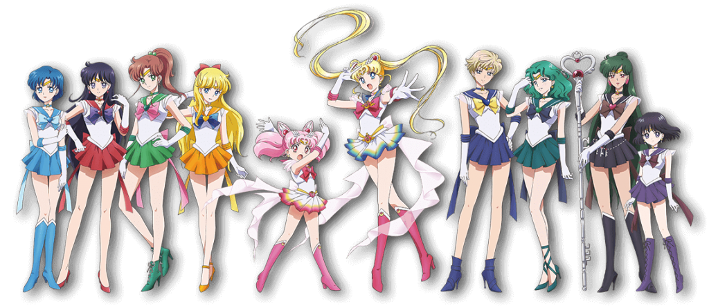 bufferin_x_sailor_moon_eternal_first_loo