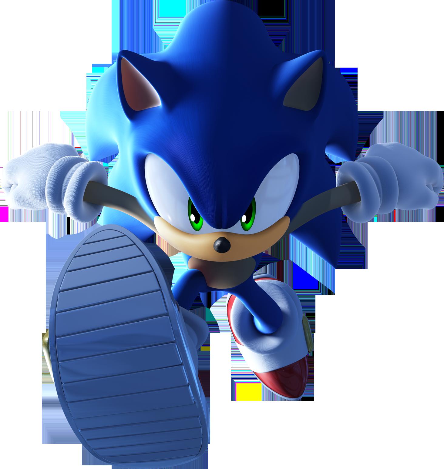 Sonic-Unleashed-Packshot-Pose-Full-Sonic