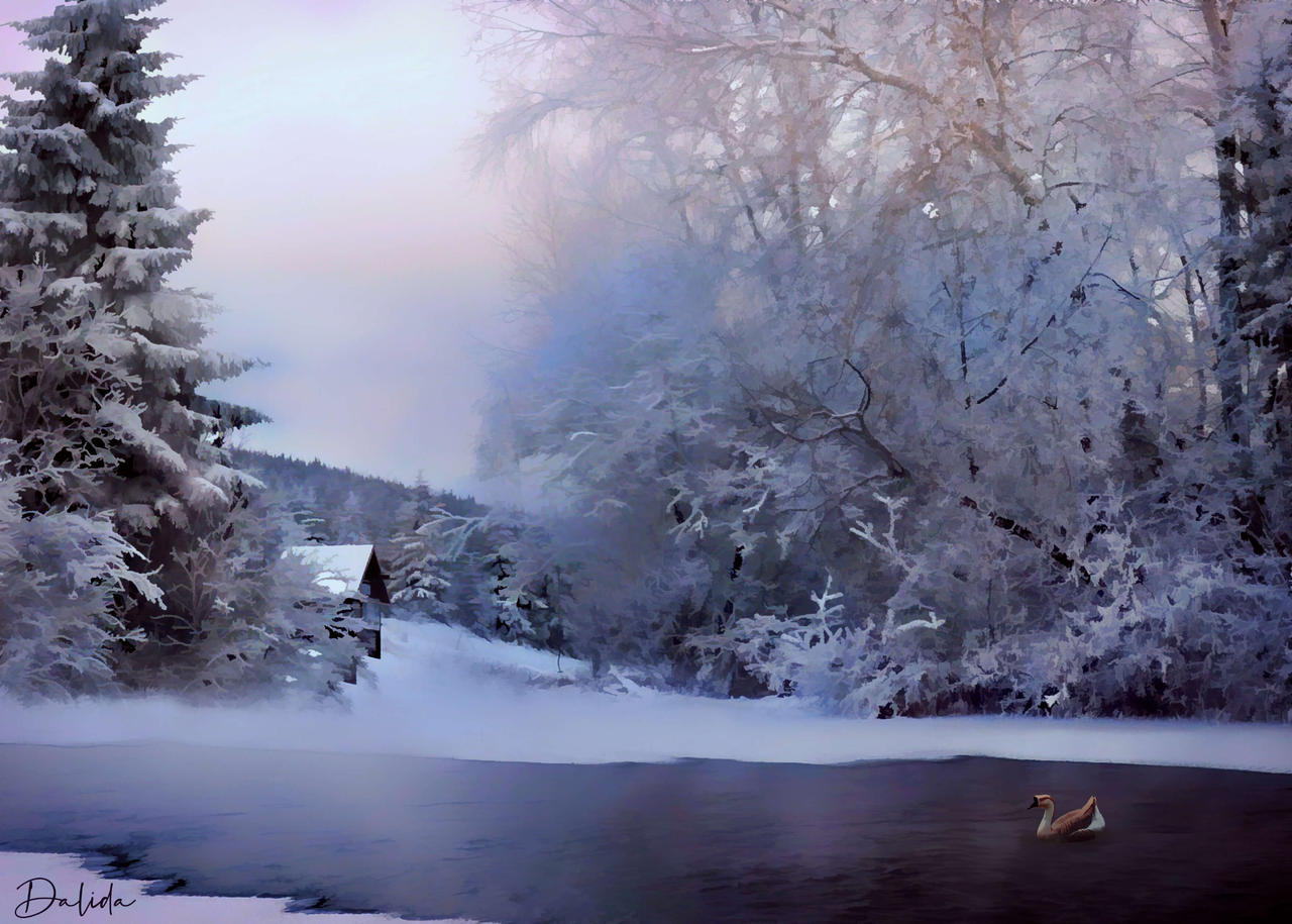 winter_by_dalidas_art_ddmas8a-fullview.j