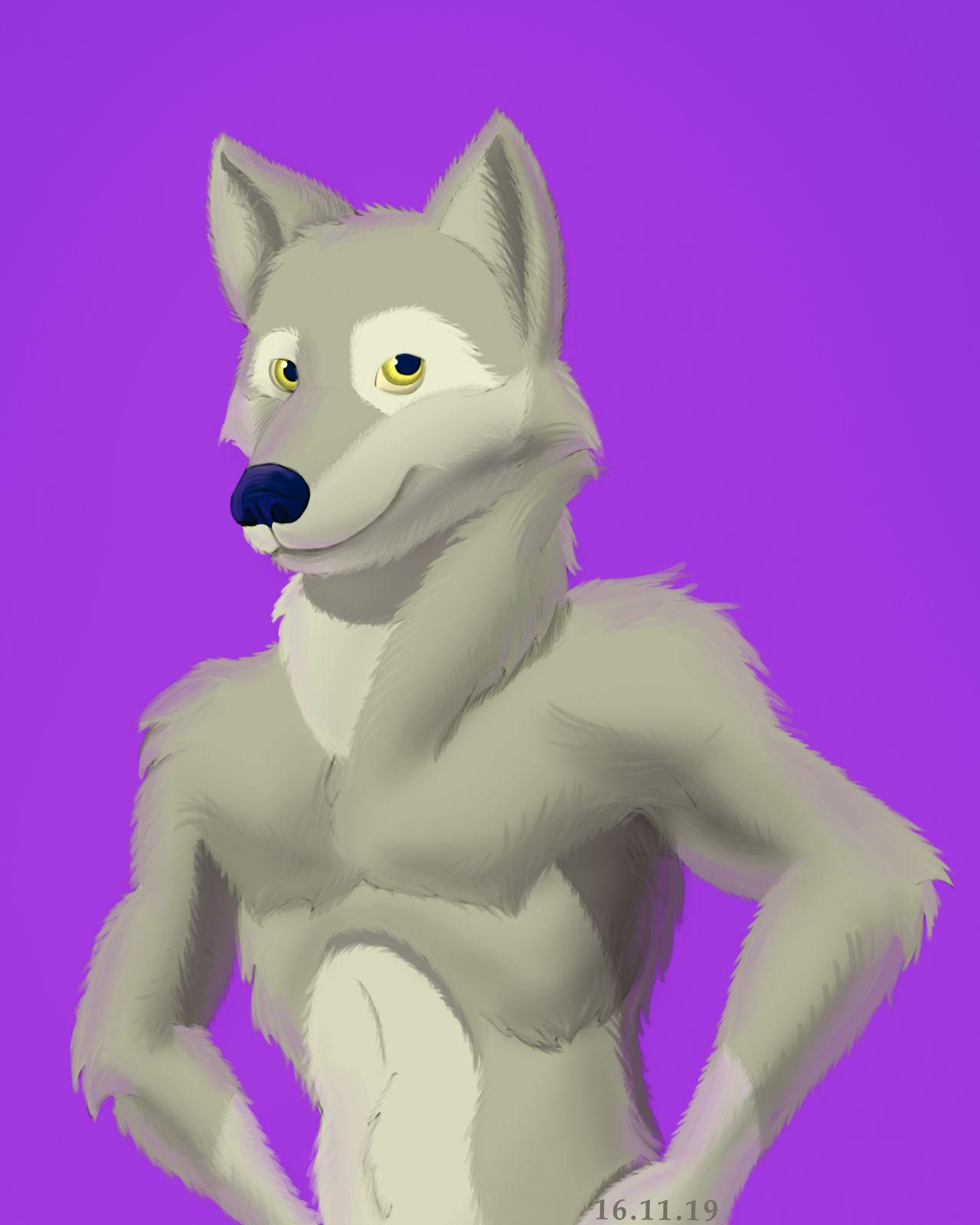wolf_by_sapsanka_ddkqix4-fullview.jpg?to
