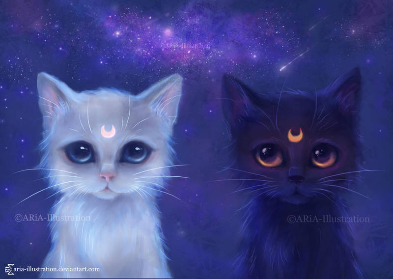 guardian_cats_by_aria_illustration_dbuwy
