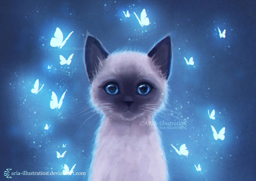 siamese_kitten_by_aria_illustration_dcjk