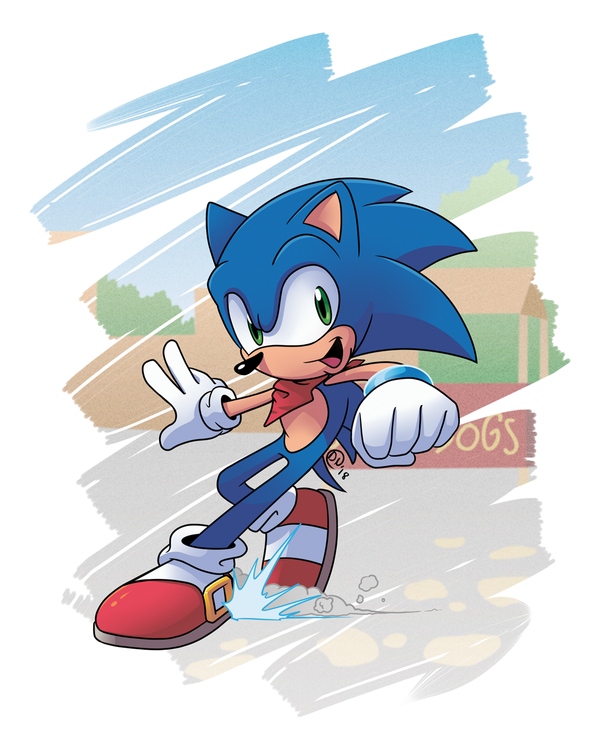 sonic_legends___sonic_the_hedgehog_by_da