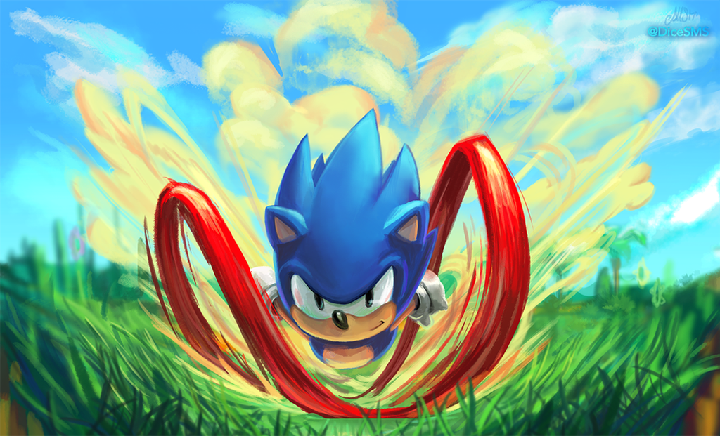 sonic_mania_by_dice9633-dbkfg46.png