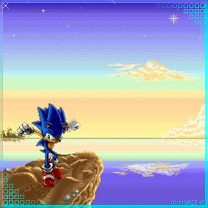 pixel_sonic_by_moaze.png