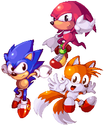 sonic_mania_by_orkimides-daq4nmt.png