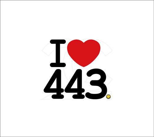 a9ec2c442ba76e052f6017287f5faf25.jpeg