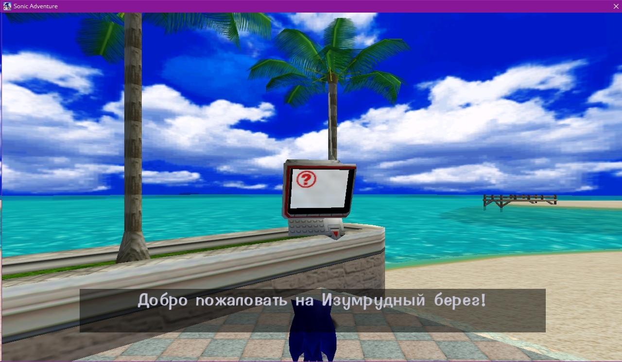 9KyNyCOo8p4.jpg