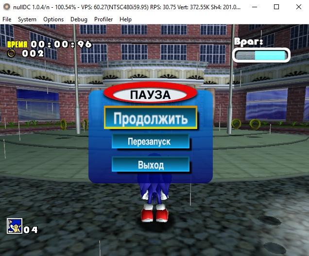 XzSBOcYrYA8.jpg