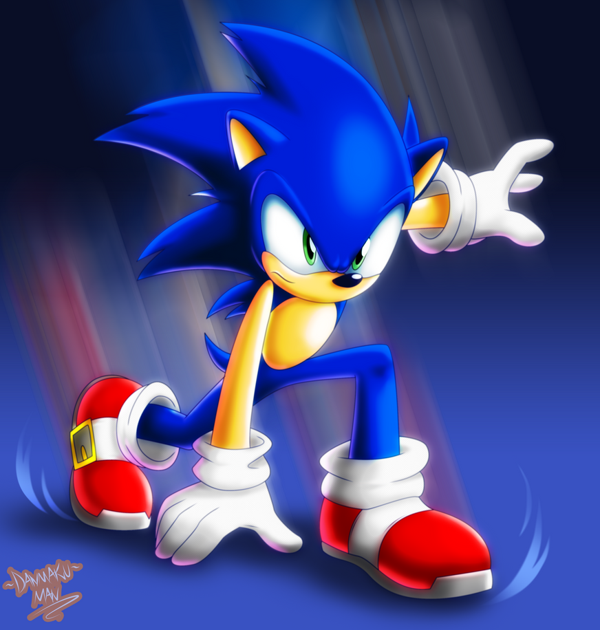 sonic_the_hedgehog_by_danmakuman-dbtw42c