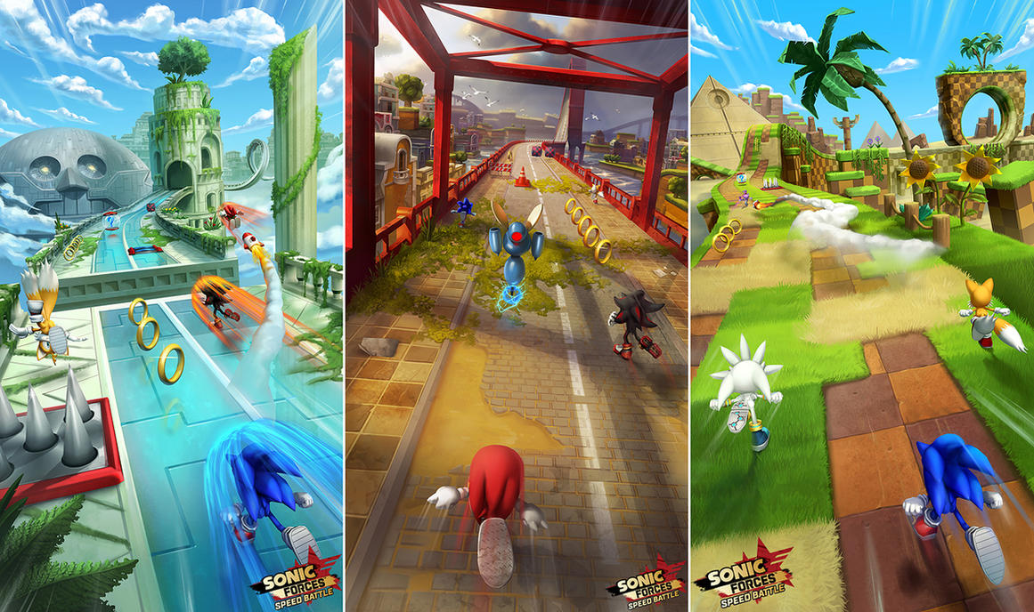 sonic_forces__speed_battle_zone_concepts
