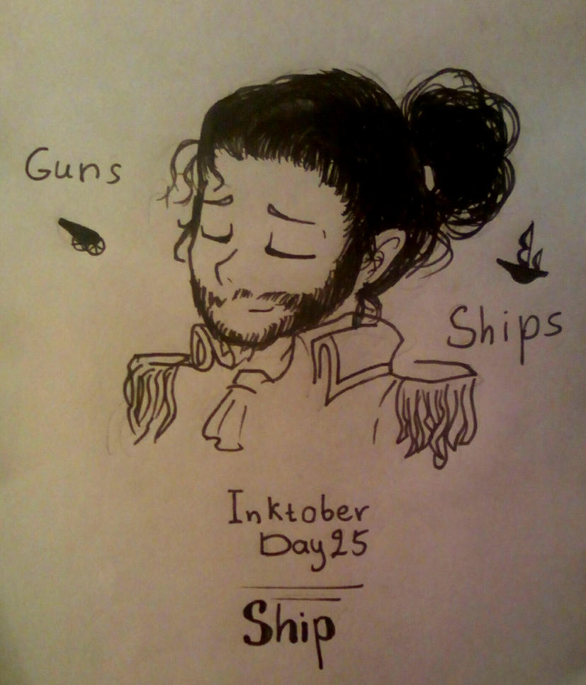 inktober_day_25__ship_by_bulbagrandma-db
