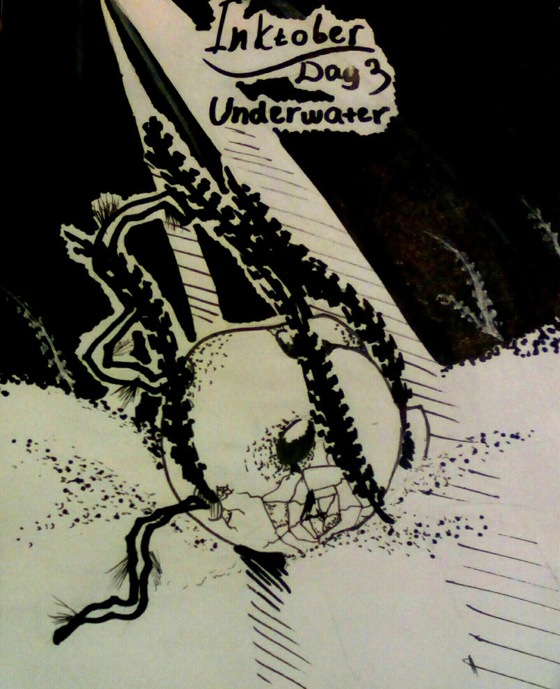 inktober__day_4__underwater__by_bulbagra