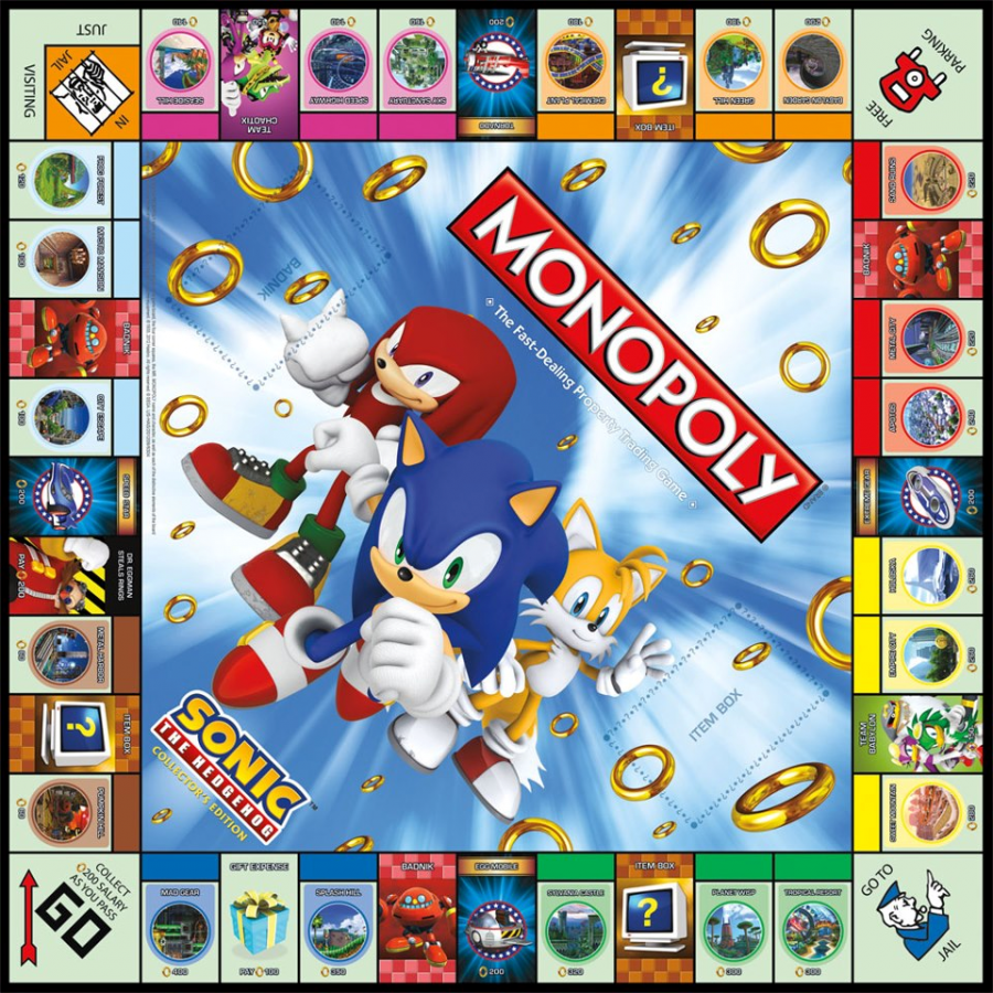 sonicmonopoly.png