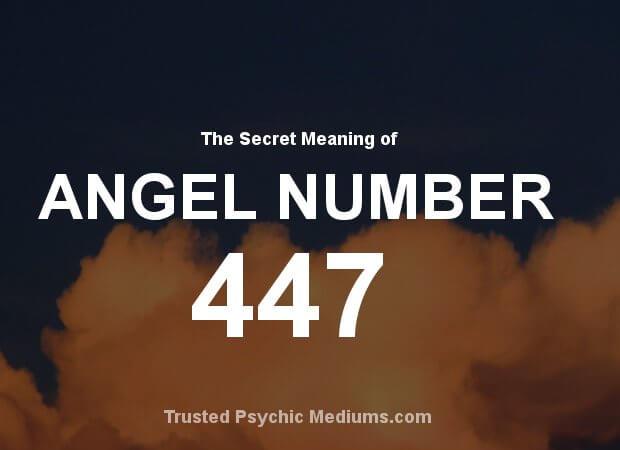 angel_number_447.jpg