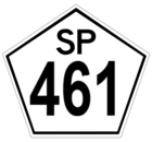 140px-SP-461.png