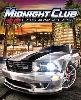 Midnight_Club-Los_Angeles.jpg