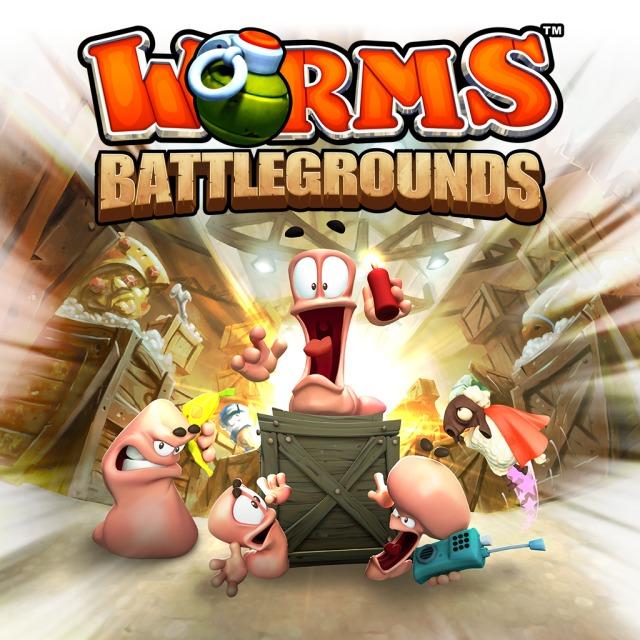 Worms_Battlegrounds_coverart.jpg