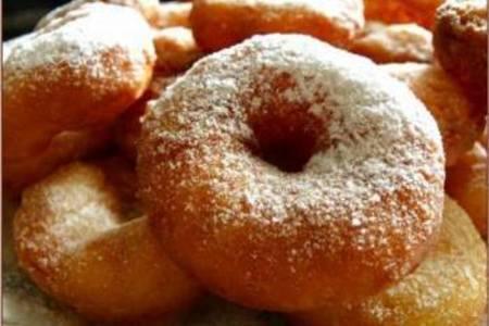 recipe_c7347e72-aefa-4cf0-a4a8-029e6a2fb
