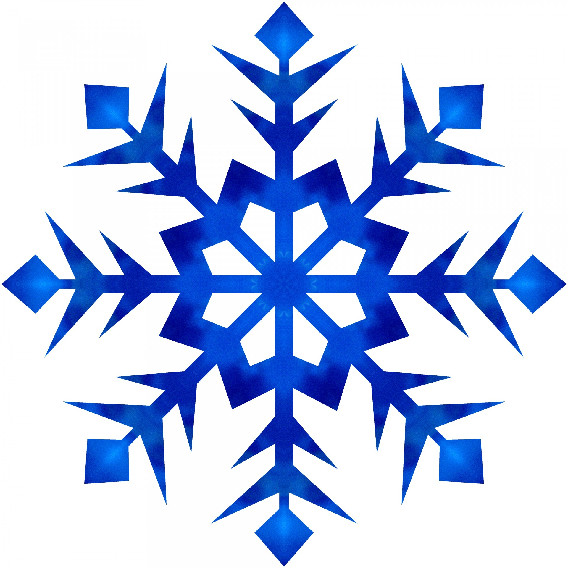 Картинки со снежинкой на белом фоне