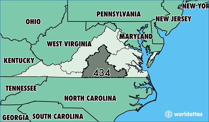 area-code-434-virginia-map.jpg