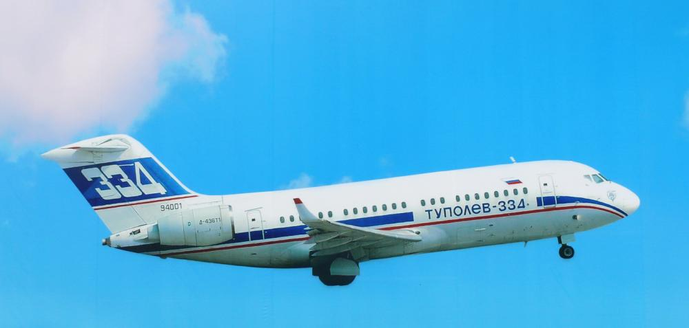 Tu-334_polet_MAKS-2009_00.JPG