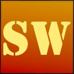 SW0RD