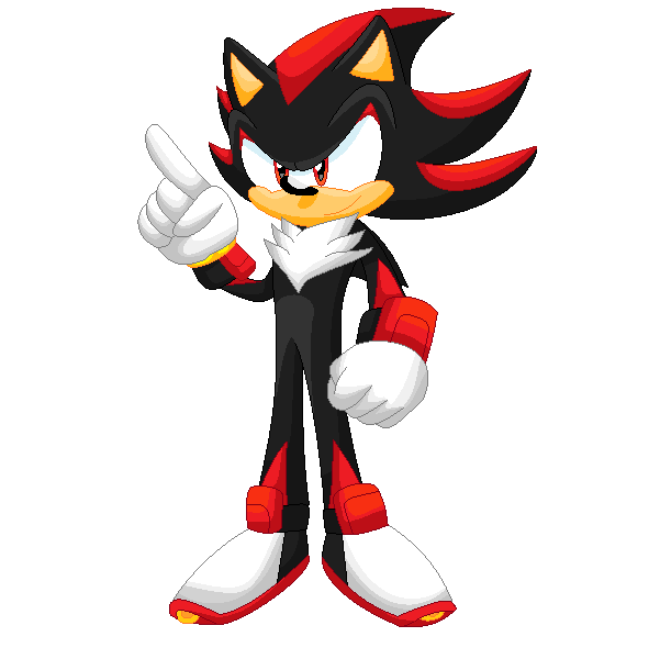 Shadow(2).png