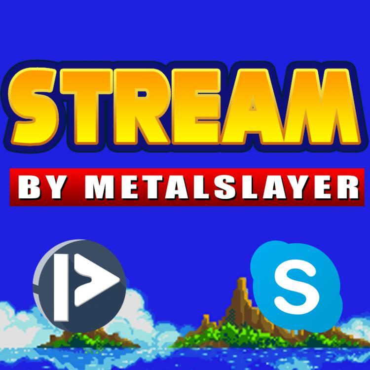 Stream Sonic.jpg