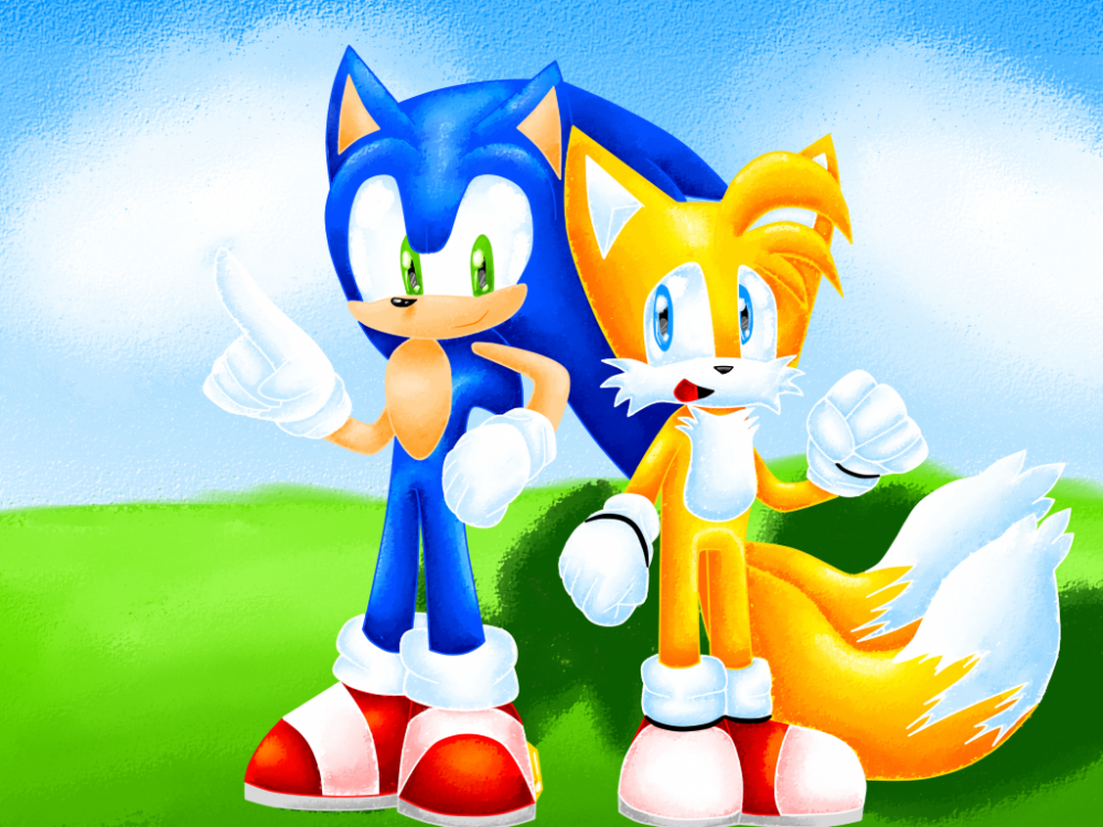 57147ceb4347c_SonicTails.thumb.png.5d52f