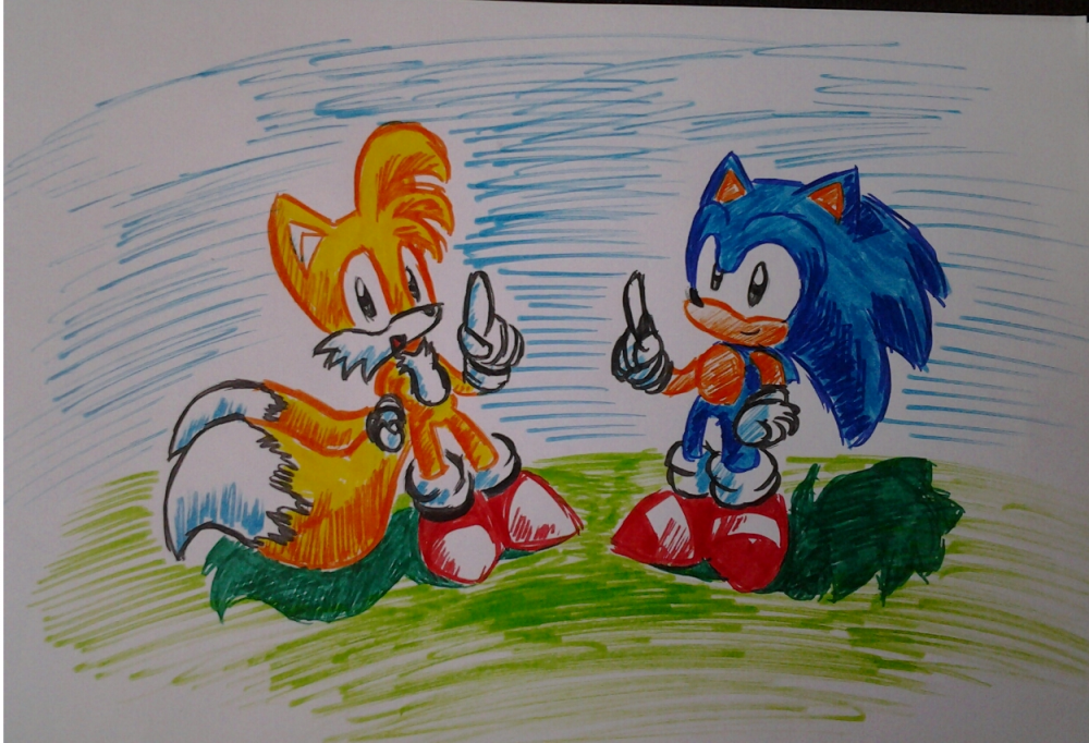 Classic_Sonic_and_Tails.thumb.jpg.0bb175
