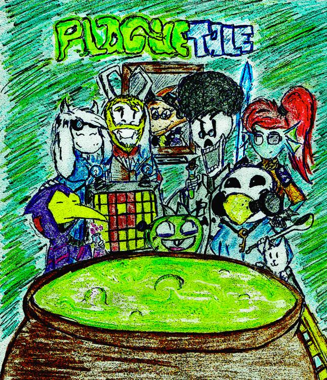 plaguetalemain1.thumb.png.c8091416e7cbe3