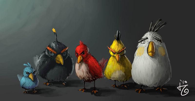 800px-Angrybirds8.jpg