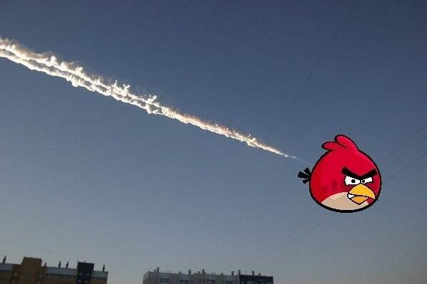 Angry_Birds_Chelyabinsk_Edition.jpg
