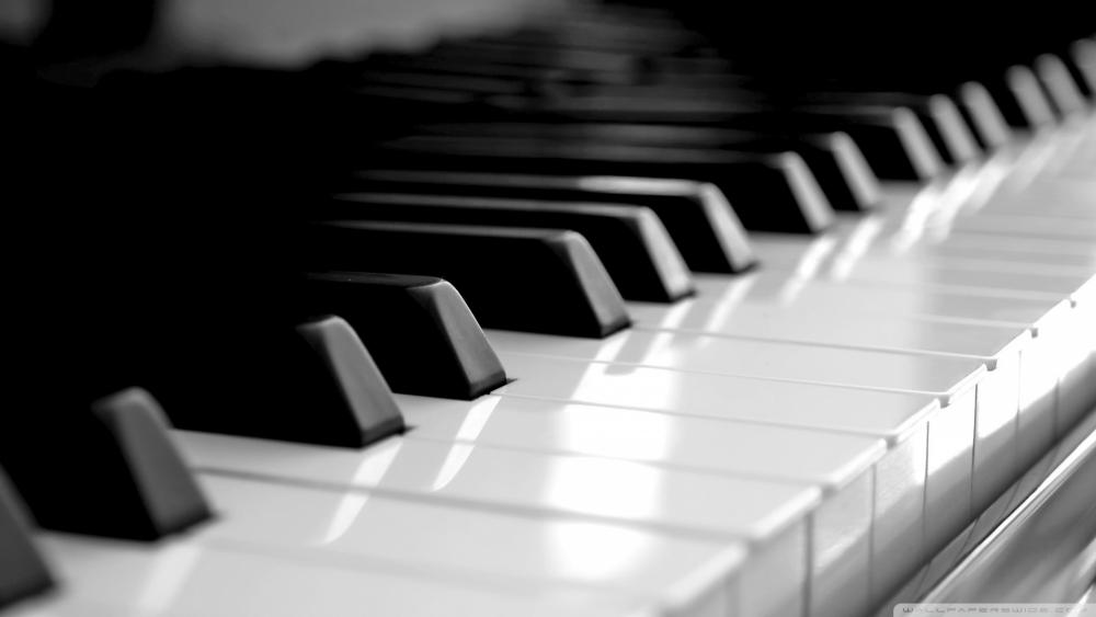 piano_keyboard-wallpaper-1920x1080.jpg
