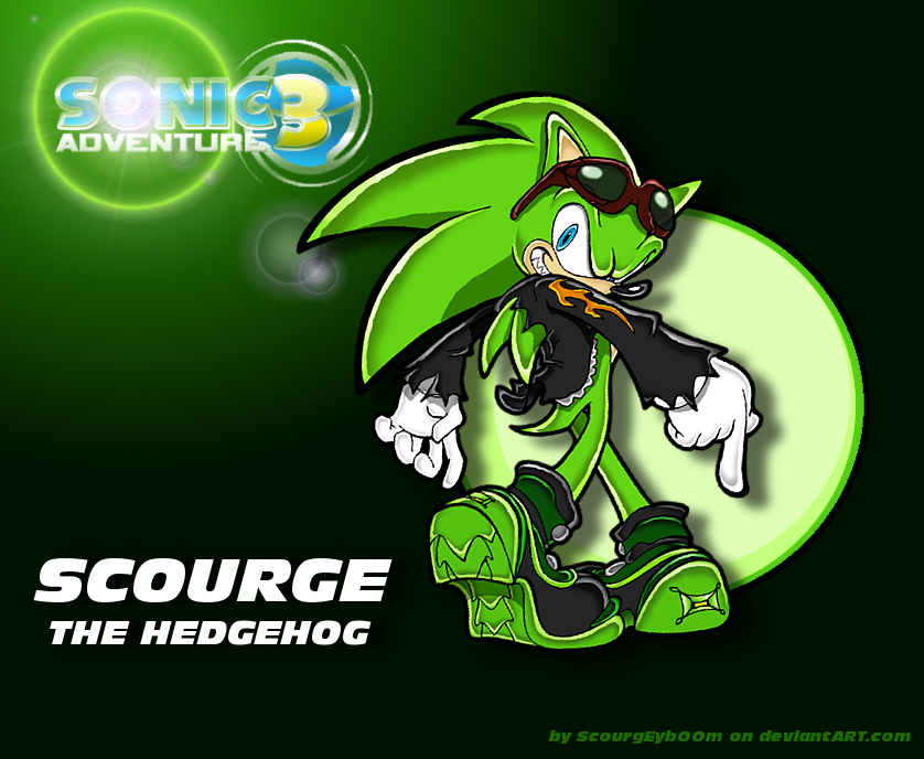 __scourge_the_hedgehog__soap_shoes___by_scourgeyboom-d5m4pae.png