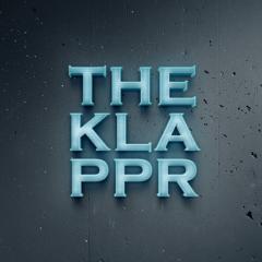 TheKlappR