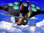 148px-Sega_ftp_sa1_egg_carrier.jpg