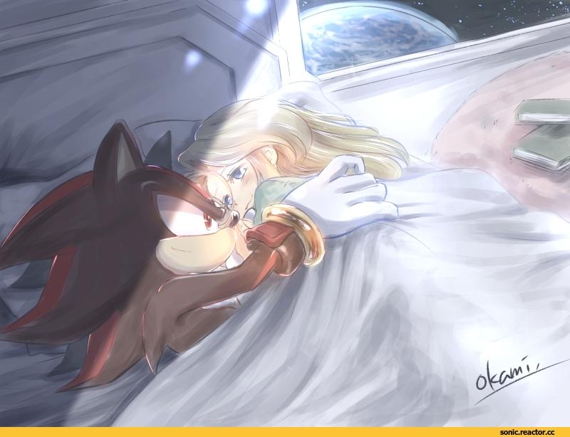 Sonic-фэндомы-Maria-Robotnik-StH-Персонажи-4104153.jpeg