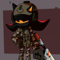 DarkGhost2125