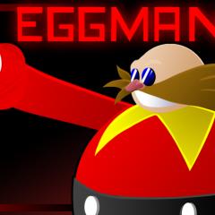 Eggman Games