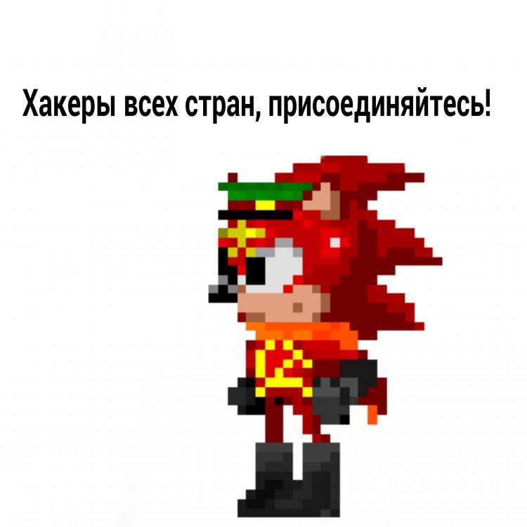 1546875345-picsayлулгопв.jpg