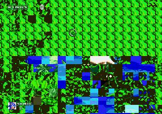 Sonic The Hedgehog 3 (U) [!]-0003.png