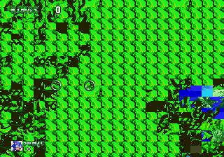 Sonic The Hedgehog 3 (U) [!]-0002.png