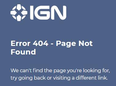 IGN_404.png.55dd8952ff202b58f9a987797e6a